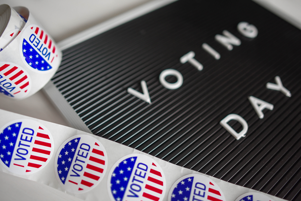8 Democrats angle for Super Tuesday delegates