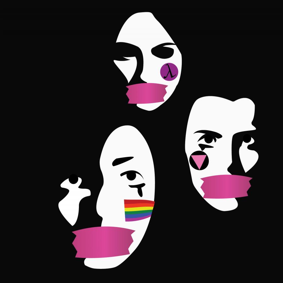 EDITORIAL: LGBTQ community deserves more