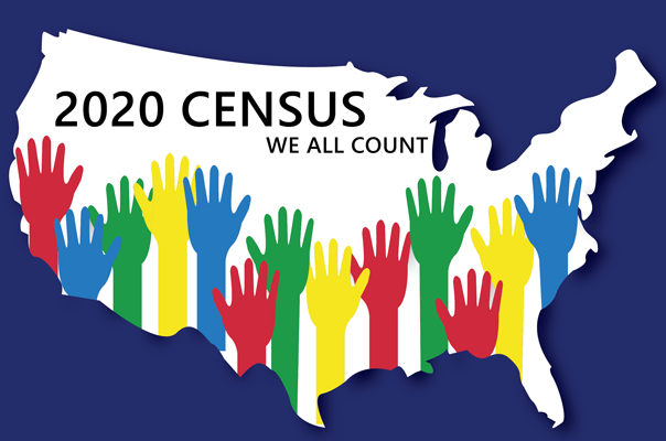 Q%26amp%3BA%3A+Census+coordinator+emphasizes+importance+of+being+counted