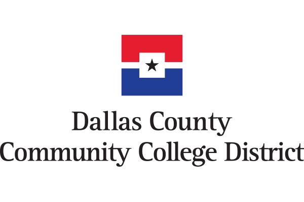 DCCCD sets minimum enrollment for summer classes