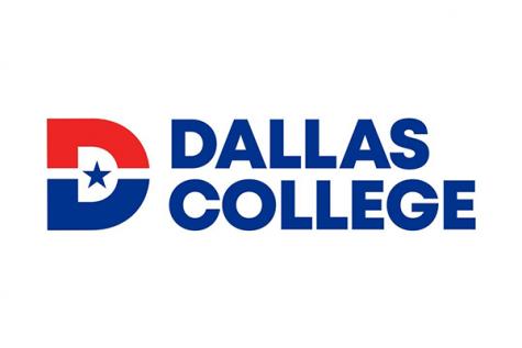 Image courtesy of Dallas College