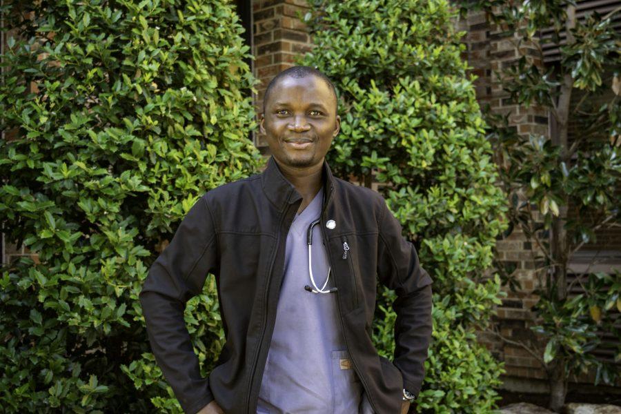 Bruno Kouame October 02, 2020-28