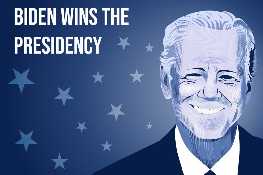 Biden+defeats+Trump