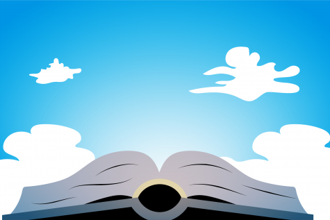 OPINION: Good novels should cause us to look within, learn