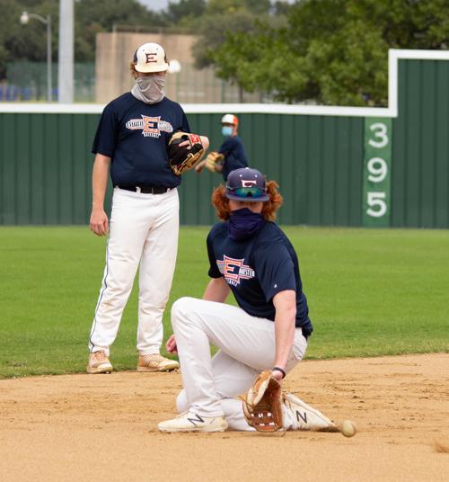 Dallas College spring athletics season uncertain