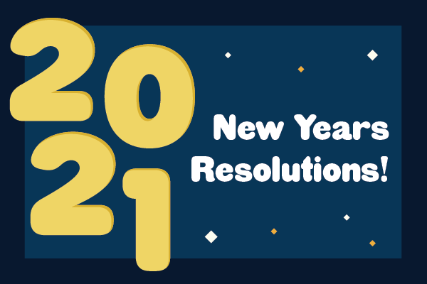 Opinion: New Year's resolutions are bad: Here's why