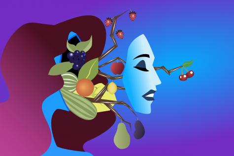 Illustration by Mattheau Faught/The Et Cetera