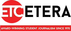 The Student News Site of Eastfield - Dallas College